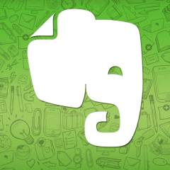 The Benefits of Note Taking with Evernote, the Ultimate Productivity Tool
