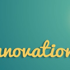 The Top Quotes on Innovation