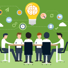 The Top 16 Quotes on Project Management