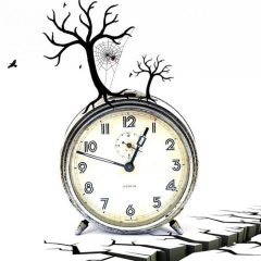 How To Organise Your Time So You Have More Time