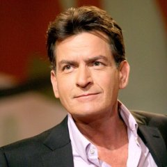 The Top Quotes From Charlie Sheen