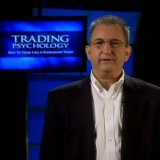 The Top 12 Quotes From Mark Douglas from Trading In The Zone