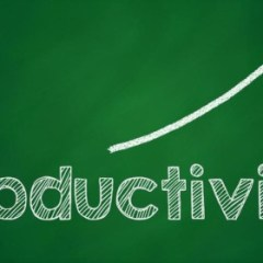 The Top Quotes on High Productivity
