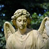 The Top Quotes on Guardian Angels