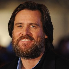 The Top Quotes From Jim Carrey