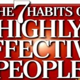 The Top quotes from the Book 7 Habits of Highly Effective People