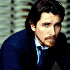 The Top Quotes from Christian Bale