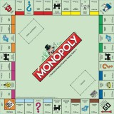 The Top Quotes from Monopoly