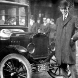 The Top Inspirational Quotes From Henry Ford