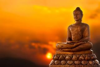 The Power of Understanding Buddhism's Philosophy of Impermanence