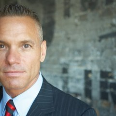 The Top Inspirational Quotes From Kevin Harrington