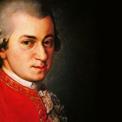 The Top Inspirational Quotes from Mozart