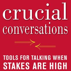 The Top Inspirational Quotes From The Book Crucial Conversations
