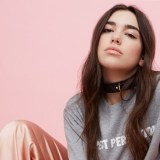 The Top Inspirational Quotes From Dua Lipa