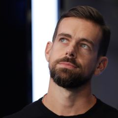 The Top Inspirational Quotes From Jack Dorsey
