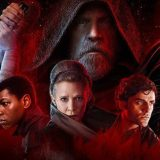 The Top Quotes From The Movie Star Wars Last Jedi