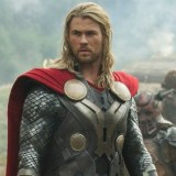 The Top Quotes From The Movie Thor