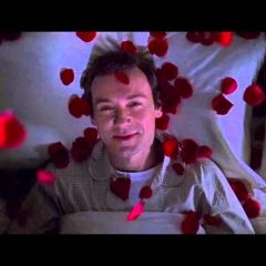 The Top Inspirational Quotes From The Movie American Beauty