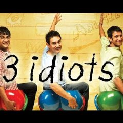 The Top Inspirational Quotes From The Movie 3 Idiots