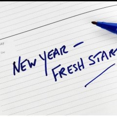 The Top Inspirational Quotes About Setting New Year Resolutions