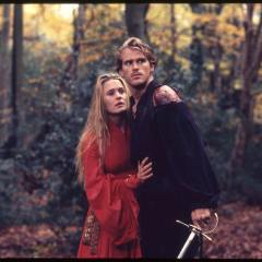 The Top Inspirational Quotes From The Movie The Princess Bride
