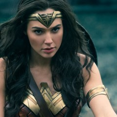 The Top Quotes From The Movie Wonder Woman