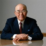 The Top Inspirational Quotes From Soichiro Honda