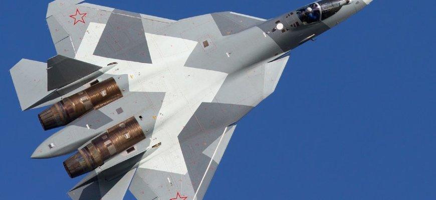 уничтожение игил, русские самолеты