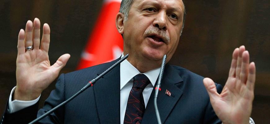 Убит противник президента Эрдогана (Видео убийства) ,Убит противник президента Эрдогана,Эрдоган убивает своих соперников,новости Турции,в Турции проходят митинги против власти Эрдогана,свободная пресса,новости,политические новости