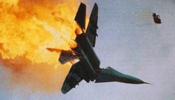 Украинские депутаты-русофобы наградили турков за сбитый СУ-24