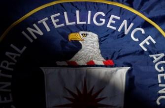 новости России, Россия, в России поймали агента ЦРУ, в Москве посадили агента ЦРУ, прокол агента ЦРУ, как ЦРУ прокололись, блог, видео клуб, свободная пресса, политические новости, новости политики