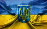На Украине самая высокая в Европе угроза терактов