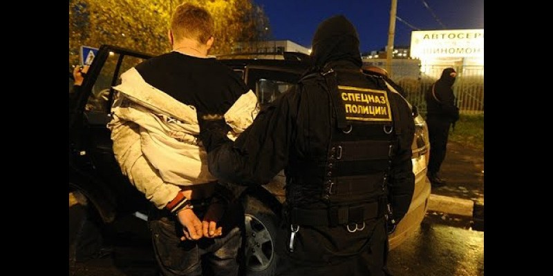крупнейший наркотрафик в России, поймали банду наркоторговцев, ФКСН поймали международных наркоторговцев, самая крупная партия наркотиков, Россия умирает от наркотиков, борьба против наркотиков, меры против наркоторговцев, работает ФКСН
