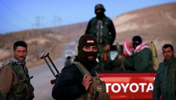 новости,новости мира,мировые новости,свежие новости,блог,война мусульман,нвоая война мусульман,что хотят мусульмане,кто начал войну в мусульманских странах,Алавиты против Турции
