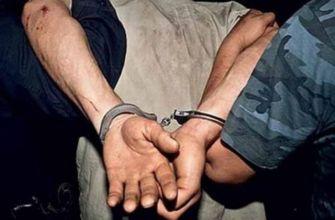 политические новости России,новости Ярославля,в Ярославле задержан преступник,поиски преступника,чп Ярославля,в Ярославле задержаны вымогатели,полиция поймала двух вымогателей денег у бизнесменов