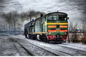 новости,чп в Амурской области,новости амурской области,в амурской области сошли вагоны,трагедия в амурской области,сколько человек пострадало,свежие новости,горячие новости