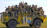 Неонацисты «Азова» проведут марш против выборов на Донбассе