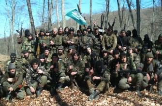 Российские спецслужбы в ближайшее время проведут серию терактов в Крыму чтобы доказать что Украина является перевалочным пунктом и рассадником террористов ИГИЛ.