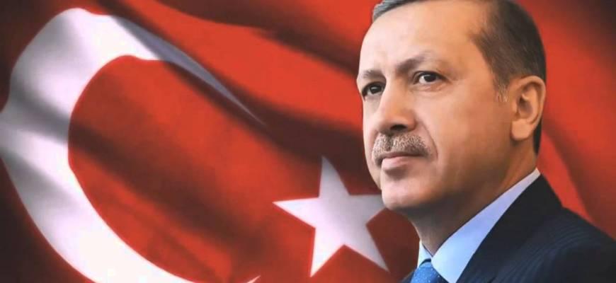 новости России,криминальная Россия,новости Турции,мировые новости,ирдоган ввел войска в Курдистан,военные действия в Курдистане,Турция начала новую войну,война против Турции,когда начнется война
