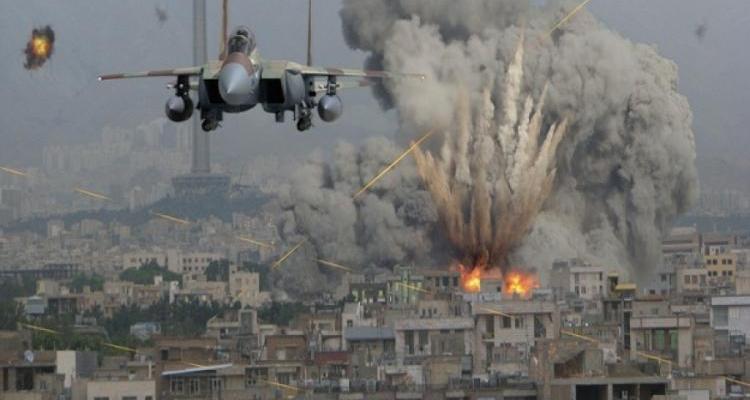 новости Сирийской армии,новости Сирии,Сирийская армия начала наступление,в каком городе армия Сирии,видео боев в Сирии,уничтожение боевиков игил