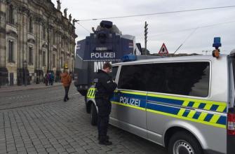 около сотни мигрантов вышли на улицы берлина,мигранты в Берлине устроили массовые беспорядки,найдено оружие у мигрантов,беспорядки в германии,видео блог,новости,международные новости,свежие новости,видео беспорядков,самые свежие новости России и мира