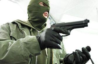 новости России,криминальные новости,свежие новости,политика,Балашихинские полицейские раскрыли разбой на сумму более 1,5 миллиона рублей,Новости Балашихи,чп Балашиха,в Балашихе полицейские поймали преступника