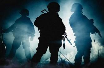 Информационный центр Национального антитеррористического комитета сообщает, что в ходе проведения органами ФСБ России оперативно-розыскных мероприятий была получена