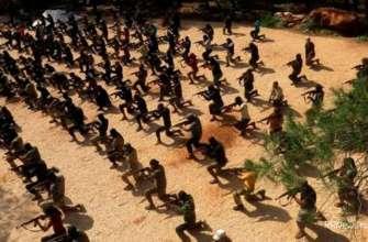 новости,новости из Сирии,боевики игил применили химическое оружие,химическое оружие у боевиков игил,международные новости,сводки из Сирии