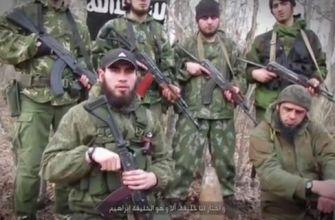 еизвестная группа боевиков совершила нападение на дагестанское село Джули.