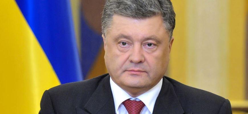 Украина фактически потеряла большую часть своей тяжелой промышленности и рискует полностью стать аграрной страной....