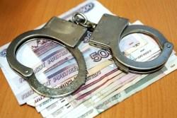 Сотрудники полиции Зеленограда задержали лжесоцработников, подозреваемых в серии краж денег у пенсионеров