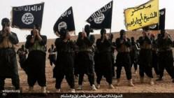 ИГИЛ наступает в Дейр эз-Зор, захвачен военный госпиталь, убиты солдаты