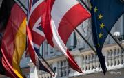 ЕС проведет первый саммит без участия Британии