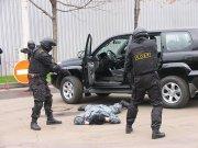 В Нижнем Новгороде следователями возбуждено уголовное дело об организации преступного сообщества